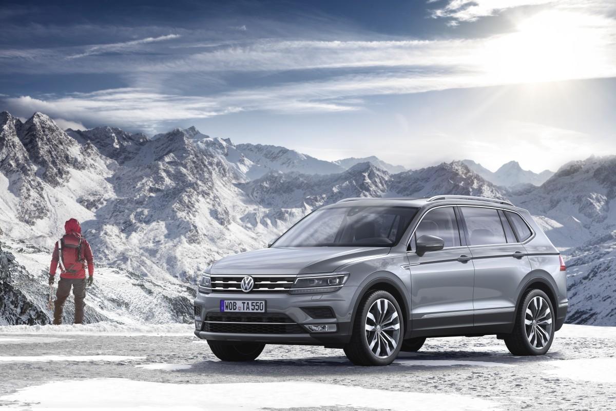 Volkswagen-Tiguan-Allspace-Official-Images-4