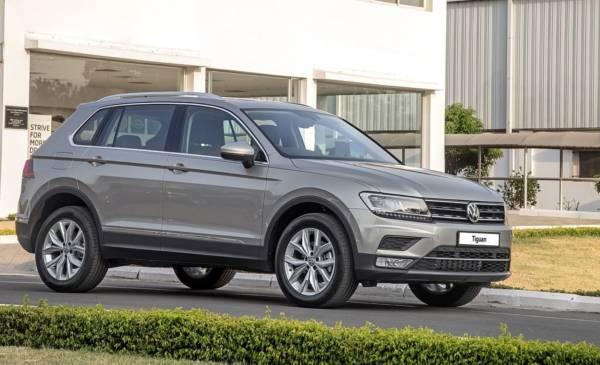 Volkswagen-Tiguan-production-begins-in-India-1-600x365