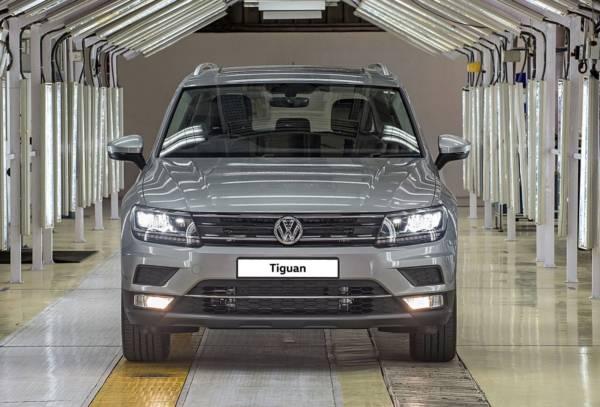 Volkswagen-Tiguan-production-begins-in-India-2-600x407