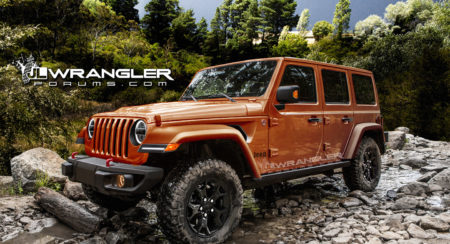 Wrangler 2018 front_mango(tagged)