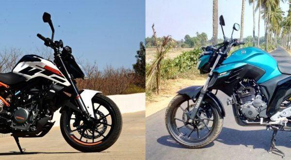 Yamaha-FZ25-vs-KTM-250-Duke-600x330