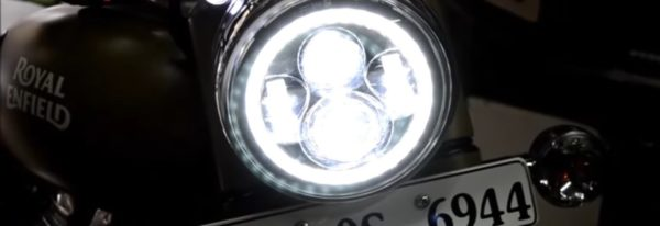 aftermarket-headlight-RE-600x206