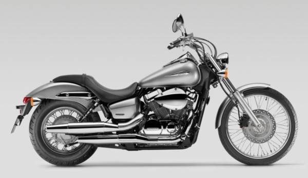 honda-shadow-spirit-vt750-600x346