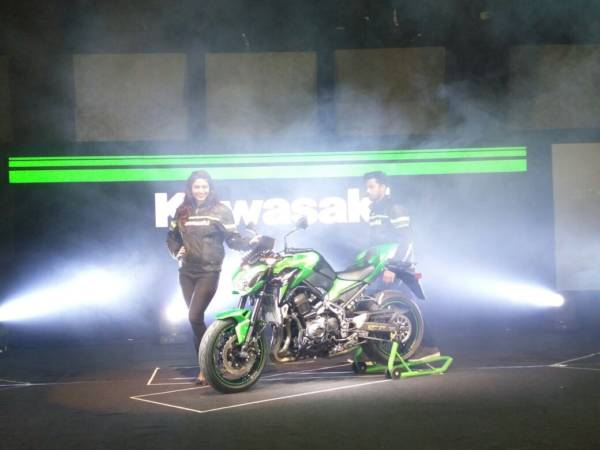 kawasaki-Z900-India-launch-600x450