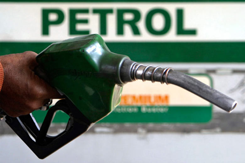 Diesel, petrol prices soar across India on high global crude oil prices