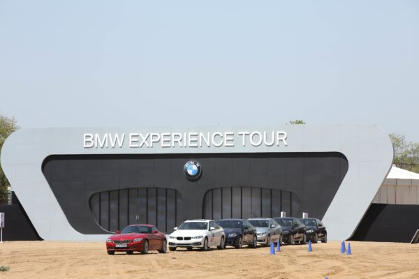 01-BMW-Experience-Tour-2017-debuts-in-Jaipur-600x400