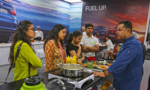 04-Master-Class-by-chef-Vicky-Ratnani-at-the-BMW-Experience-Tour-2017-in-Jaipur-600x360