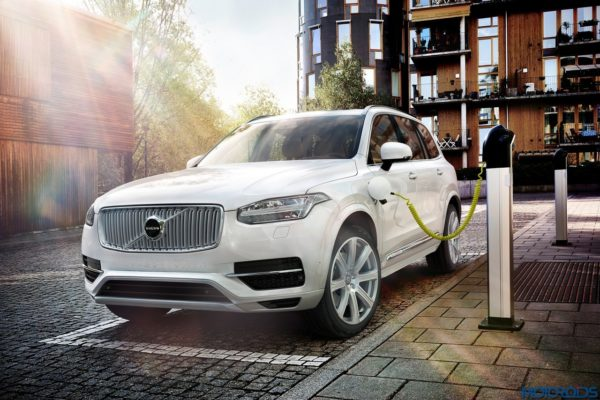 149821_The_all_new_Volvo_XC90-600x400