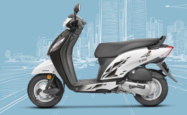2017-Honda-Activa-i-1-600x370