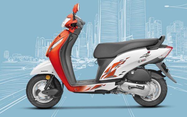 2017-Honda-Activa-i-2-600x375