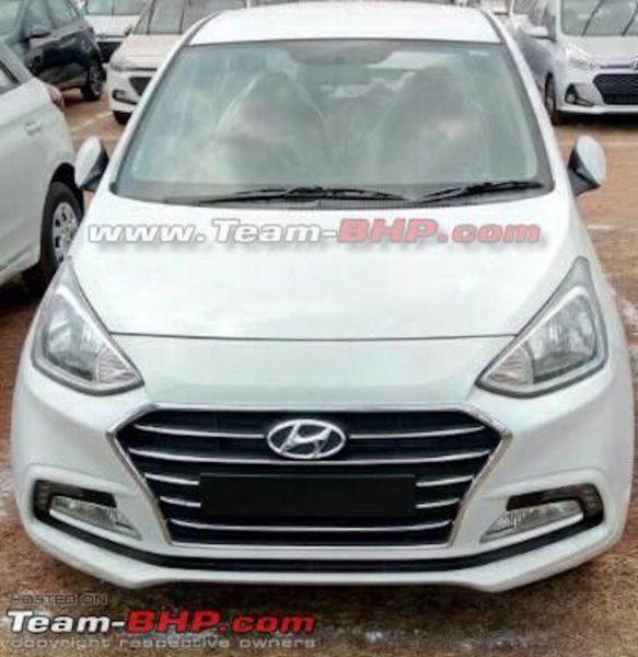 2017-Hyundai-Xcent-Facelift-front-1-583x600