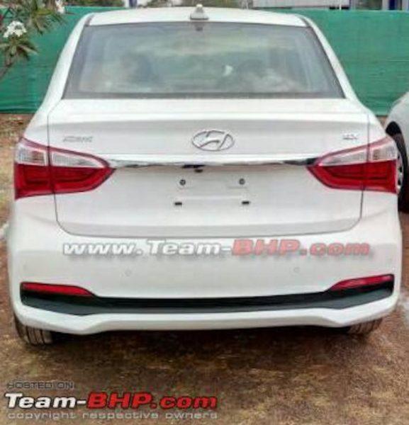 2017-Hyundai-Xcent-Facelift-rear-577x600