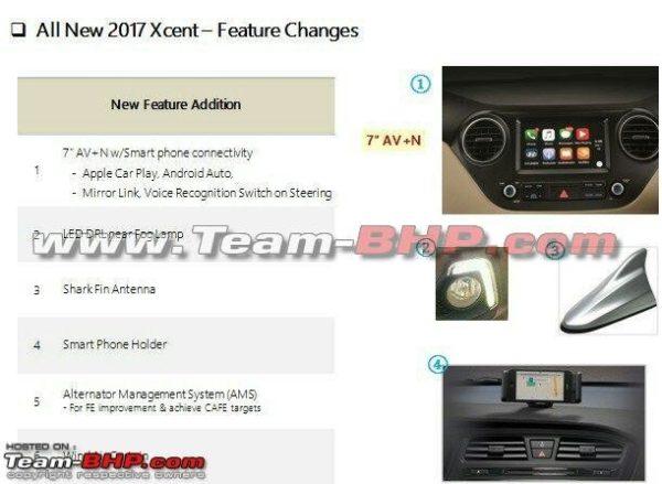 2017-Hyundai-Xcent-features-2-600x439