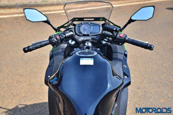 2017-Kawasaki-Ninja-650-First-Ride-Review-11-600x398
