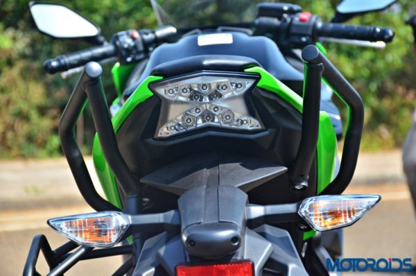 2017-Kawasaki-Ninja-650-First-Ride-Review-12-600x398