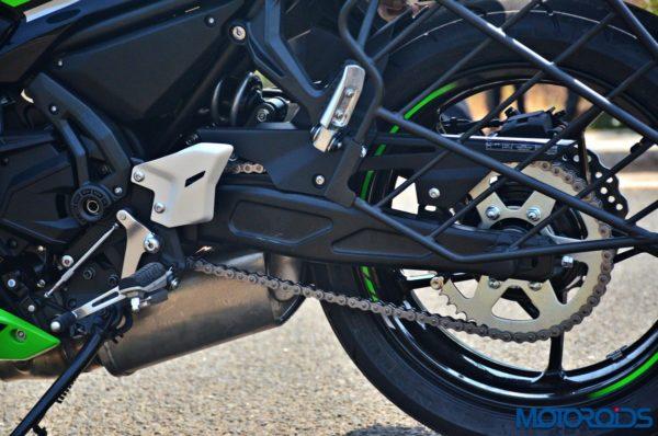 2017-Kawasaki-Ninja-650-First-Ride-Review-13-600x398