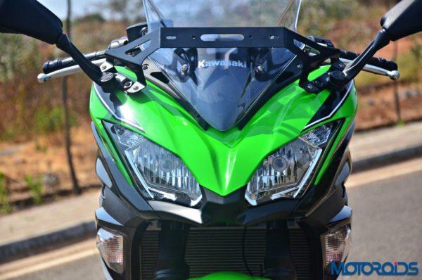 2017-Kawasaki-Ninja-650-First-Ride-Review-14-600x398