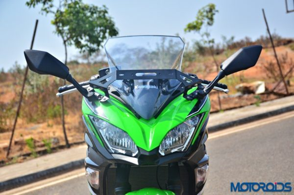 2017-Kawasaki-Ninja-650-First-Ride-Review-15-600x398