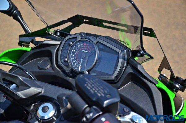 2017-Kawasaki-Ninja-650-First-Ride-Review-16-600x398