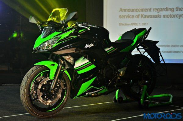 2017-Kawasaki-Ninja-650-First-Ride-Review-20-600x398
