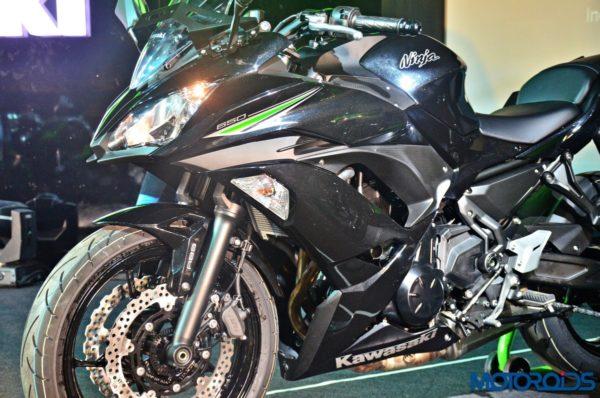 2017-Kawasaki-Ninja-650-First-Ride-Review-28-600x398