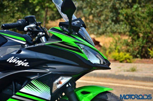 2017-Kawasaki-Ninja-650-First-Ride-Review-3-600x398