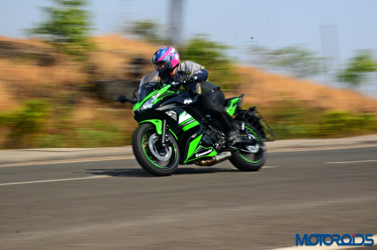 Rumour Mill: Kawasaki To Locally Assemble Engines In India | Motoroids