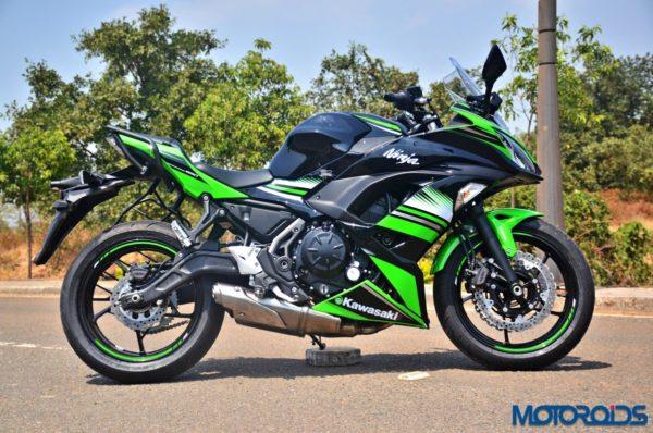 2017-Kawasaki-Ninja-650-First-Ride-Review-4-600x398