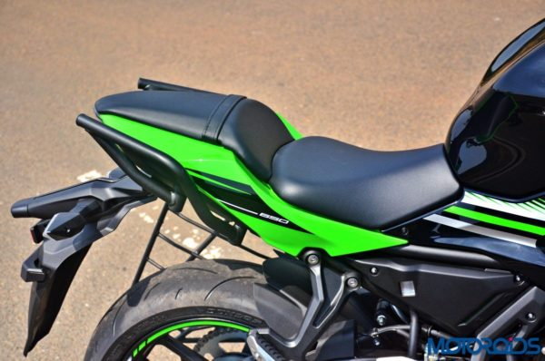 2017-Kawasaki-Ninja-650-First-Ride-Review-5-600x398