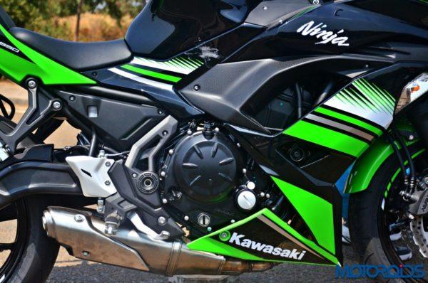 2017-Kawasaki-Ninja-650-First-Ride-Review-7-600x398