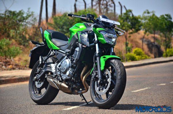 2017-Kawasaki-Z650-First-Ride-Review-1-600x398