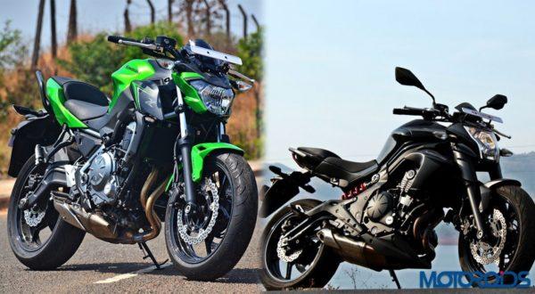 2017-Kawasaki-Z650-First-Ride-Review-6-600x330