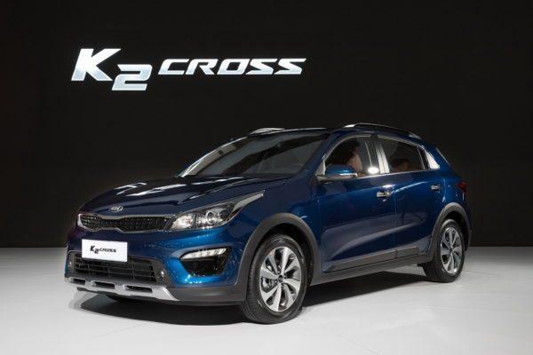 2017-Kia-K2-Cross-600x400