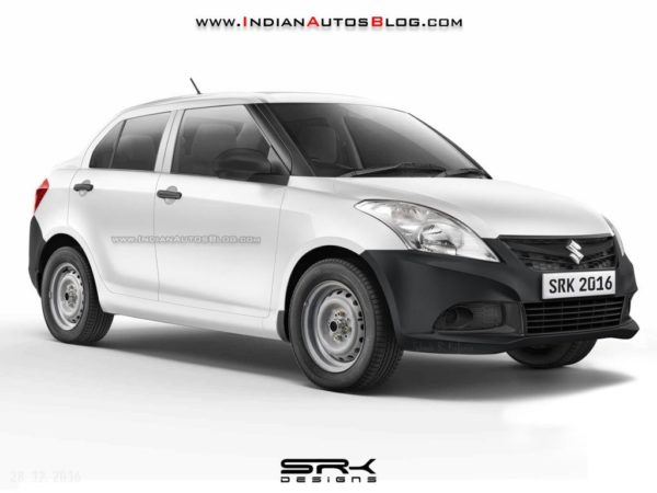 2017-Maruti-Swift-Dzire-Tour-render-600x450