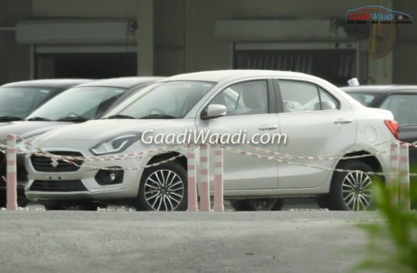 2017-Maruti-Swift-Dzire-white-600x394