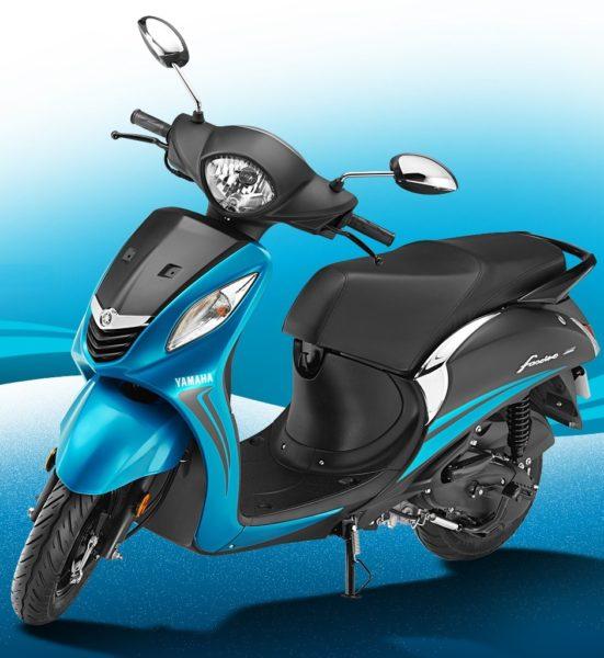 2017-Yamaha-Fascino-3-551x600