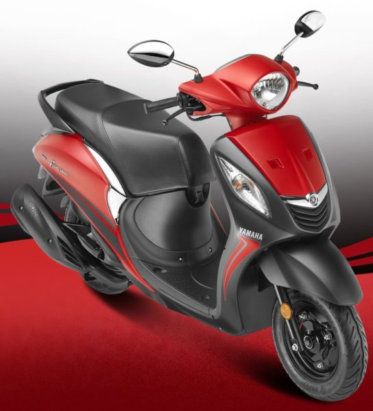 2017-Yamaha-Fascino-4-544x600
