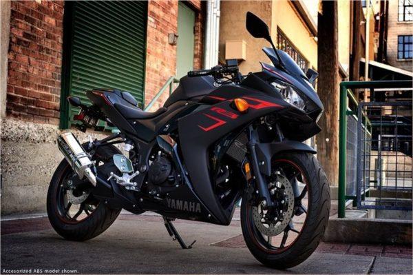 2017-Yamaha-R3-2-600x399