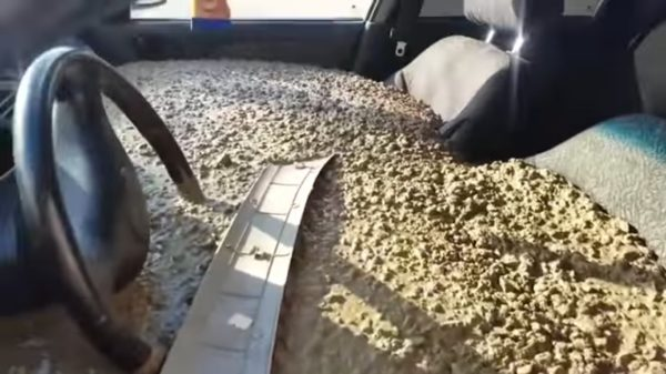 Angry-Man-Fills-Car-With-Concrete-3-600x337