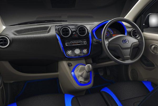 Anniversary-Edition-Datsun-Dashboard-for-GO-and-GO-1-600x401