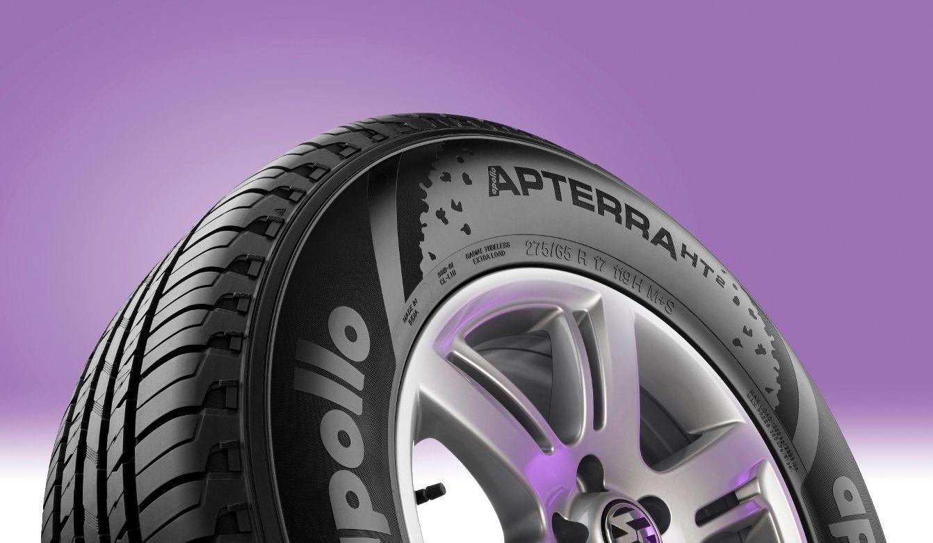 apollo tyres Apollo tyres recruitment 2018-2019 for freshers apply online for apollo tyres recruitment drive 2018-2019 for freshers apollo tyres job openings in india for the.