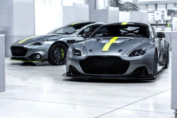 Aston-Martin-AMR-5-600x400