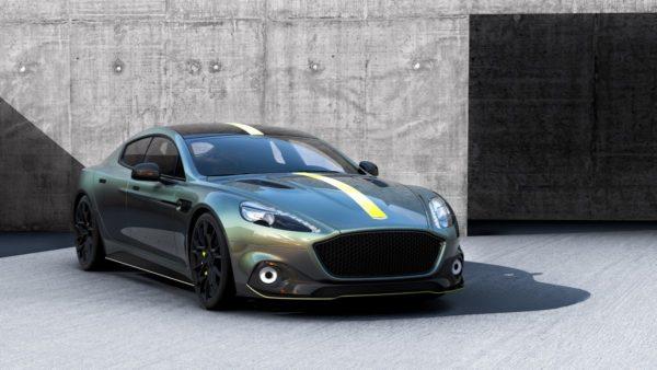 Aston-Martin-Rapide-AMR-1-600x338