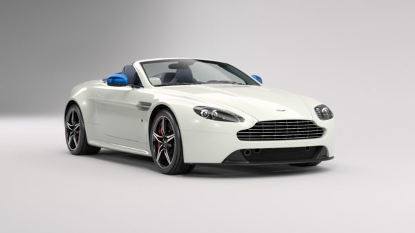Aston-Martin-V8-Vantage-S-Great-Britain-Edition-1-600x338