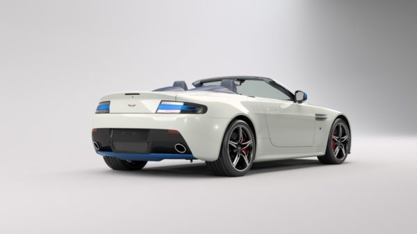 Aston-Martin-V8-Vantage-S-Great-Britain-Edition-2-600x338