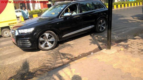 Audi-SQ7-spied-testing-1-600x338
