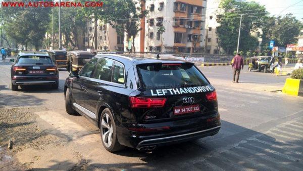 Audi-SQ7-spied-testing-4-600x338