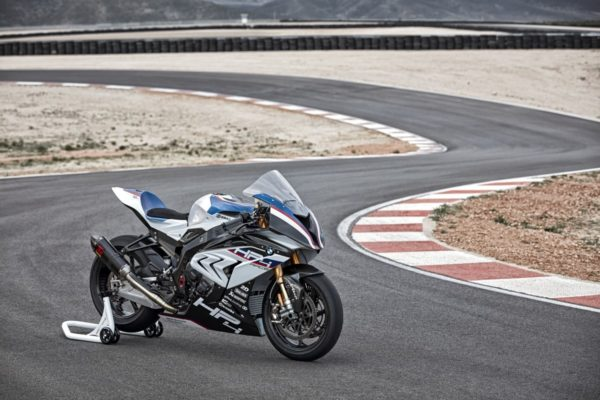 BMW HP4 RACE (42)