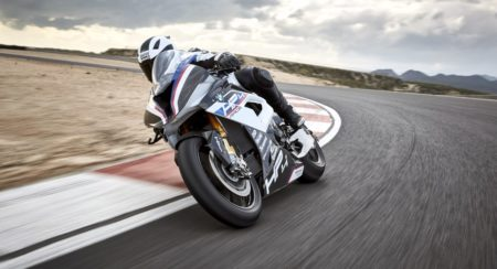BMW HP4 RACE (7)