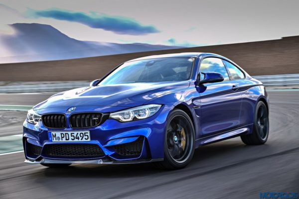 BMW-M4-CS-12-600x400